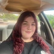 Cassie D., Babysitter in Villa Rica, GA with 2 years paid experience