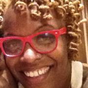 Stephanie D. - Dorchester Nanny