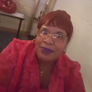 Sharon P. - Montgomery Nanny