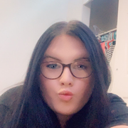 Alexandria H., Babysitter in Red Oak, TX with 2 years paid experience