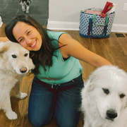 Giovana D., Pet Care Provider in West Hartford, CT with 2 years paid experience