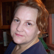 Jane C., Care Companion in Danville, VA with 15 years paid experience