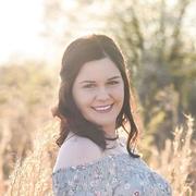 Emily V. - Olive Branch Babysitter