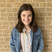 Hannah J., Babysitter in Mesquite, TX with 8 years paid experience