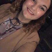 Marisa B. - Shepherdsville Babysitter