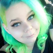 Lauren K. - North Olmsted Babysitter