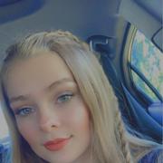 Savannah M., Babysitter in Margarettsville, NC with 1 year paid experience