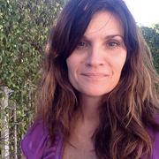 Wanda C., Care Companion in Wellington, FL with 30 years paid experience