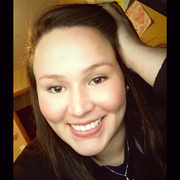 Jennifer G., Babysitter in Muldrow, OK with 1 year paid experience