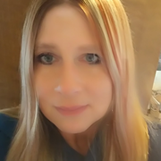 Lisa H. - Grand Junction Pet Care Provider