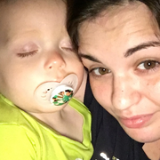 Marilea B., Nanny in Madison, TN with 5 years paid experience