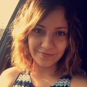 Gabriela O. - Lincolnwood Babysitter