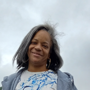 Nyeta H., Care Companion in Conway, AR with 10 years paid experience
