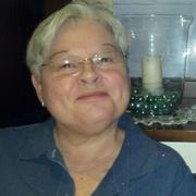 Deborah M. - Antioch Babysitter