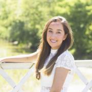 Lydia L. - Manchester Pet Care Provider
