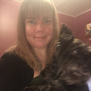 Amy R., Pet Care Provider in Mount Pleasant, MI with 1 year paid experience
