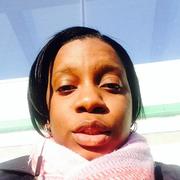Nakita H. - Jamaica Nanny