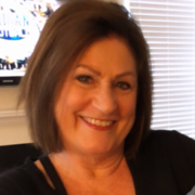 Ronda B., Nanny in West Des Moines, IA with 5 years paid experience