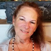 Patricia P. - El Cajon Pet Care Provider
