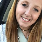 Chloe L. - Rogers Pet Care Provider