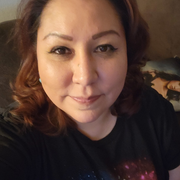 Chenoa O., Child Care in Sandia Park, NM 87047 with 10 years of paid experience