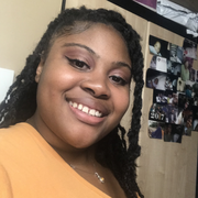 Tiandra A., Babysitter in Memphis, TN with 7 years paid experience