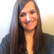 Brittany P., Nanny in Addison, IL with 3 years paid experience