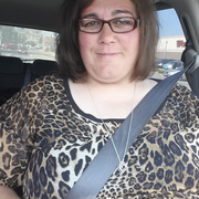 Jessica W., Babysitter in Prairie City, IL with 15 years paid experience