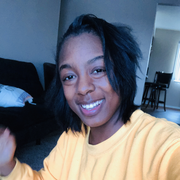 """Ayana J. - Mount Clemens <span class=""""translation_missing"""" title=""""translation missing: en.application.care_types.child_care"""">Child Care</span>"""