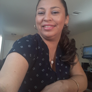 Rhina B., Nanny in Houston, TX with 10 years paid experience