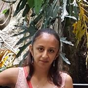 Leticia P. - Corona Nanny