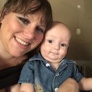 Sarah V. - Hopkins Babysitter