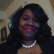 Monica D., Babysitter in Cibolo, TX with 7 years paid experience