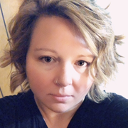 Melissa K. - Springfield Babysitter