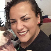 Rosa P., Pet Care Provider in Lake Worth, FL with 1 year paid experience