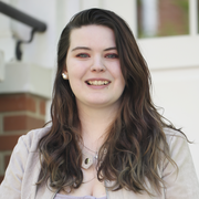 Aubrey R., Nanny in Dahlonega, GA with 2 years paid experience