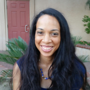 Erin B., Child Care in Lytle Creek, CA 92358 with 1 year of paid experience