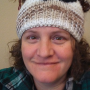 Kristina S. - Victor Pet Care Provider