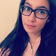 Roxana B. - San Marcos Babysitter