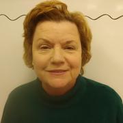 Kathy D. - Hendersonville Care Companion