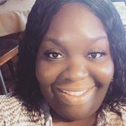 Tara W., Care Companion in Orlando, FL with 7 years paid experience