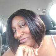 Martisha H., Babysitter in Orangeburg, SC with 25 years paid experience
