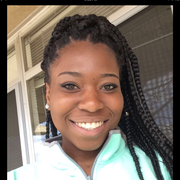 Keyanna R., Pet Care Provider in Fairburn, GA 30213 with 1 year paid experience