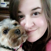 Jennifer B. - Lafayette Pet Care Provider
