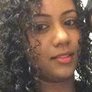 Nikeisha O. - Far Rockaway Babysitter