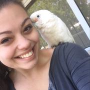 Kristen M. - New City Pet Care Provider