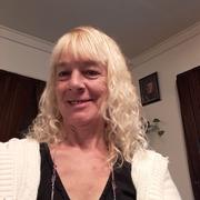 Cheryl H. - Binghamton Babysitter
