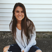 Kelsey H., Child Care in Hoagland, IN 46745 with 3 years of paid experience