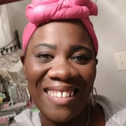 "Tonya R. - Alabaster <span class=""translation_missing"" title=""translation missing: en.application.care_types.child_care"">Child Care</span>"