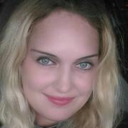 Tamara C. - Westminster Pet Care Provider